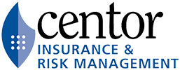 Centor Insurance and Risk Management