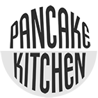 The Pancake Kitchen